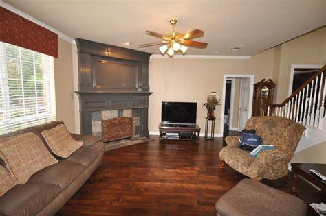 sherwin williams paint store plano tx urbane bronze mantle traditional living room dallas