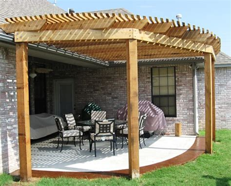 how to cover a pergola from pergola shade cover patio 2017 2018 best cars reviews