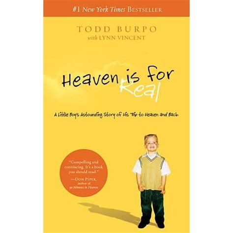 heaven is for real picture book 301 moved permanently