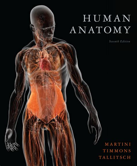 anatomy book with cadaver pictures images