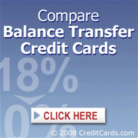 how to make a balance transfer credit card credit card balance transfer may save you money