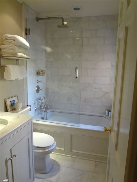 bathroom pics design 32 best small bathroom design ideas and decorations for 2017
