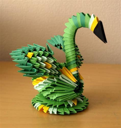 best 3d origami 20 amazing origami designs for inspiration design bump