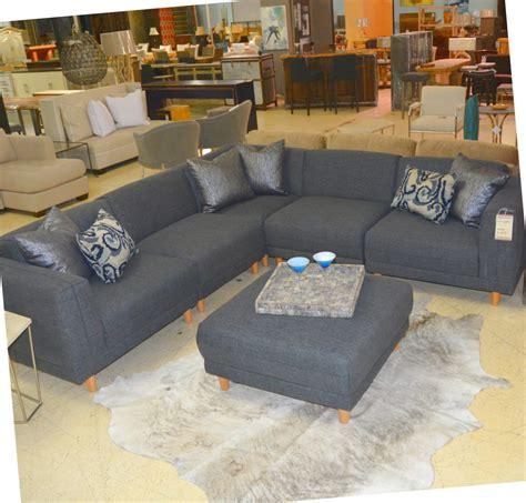 leather sectional sofa atlanta sectional sofas atlanta cleanupflorida