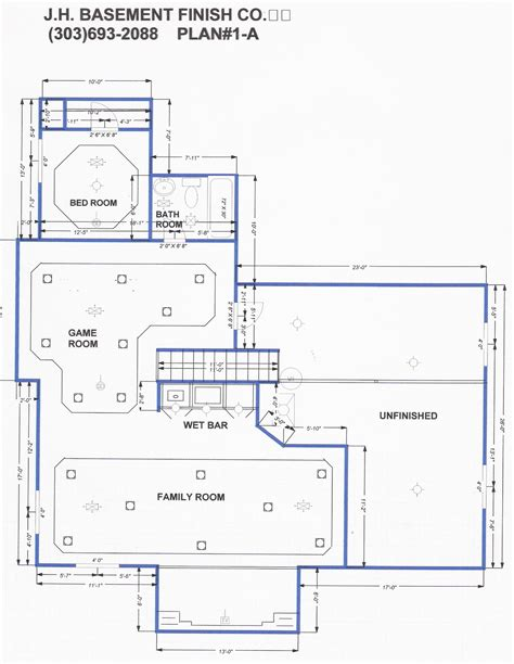 finished basement house plans basement house plans with basement