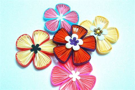 ideas for easy easy quilling ideas projects craft ideas