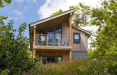 luxury homes to rent in cornwall luxury woodland homes to rent at the cornwall