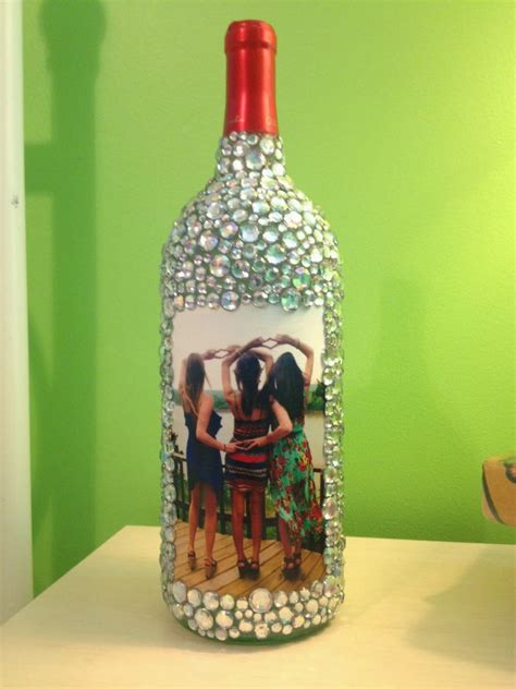 craft projects with wine bottles 20 wine bottle craft ideas to put your wine bottles to