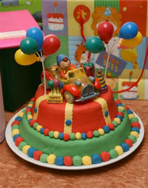d 233 coration g 226 teau anniversaire fille 2 ans