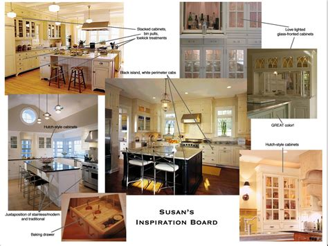 interior design inspiration board home trends with boards