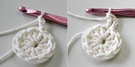 crochet tutorial craftaholics anonymous 174 how to crochet a bag market tote