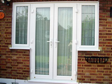 patio doors home entrance door patio doors