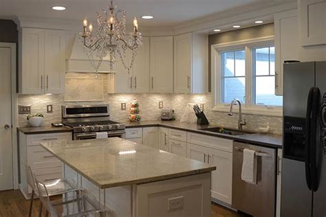 kitchen cabinet remodels kitchen remodeling indianapolis kitchen remodel