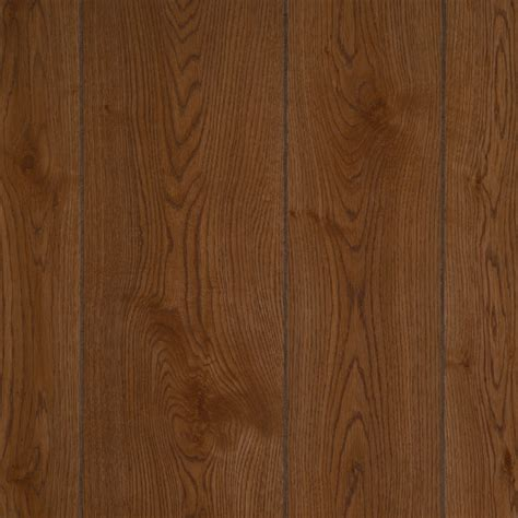 wood paneling wood paneling 4x8 sheets car interior design