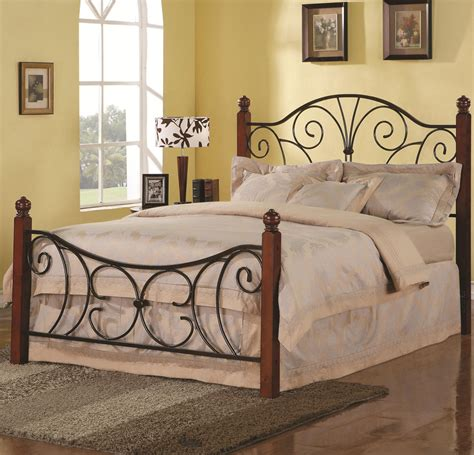 Cheap Vanity Sets For Bedrooms blog woods access woodworking queen bed