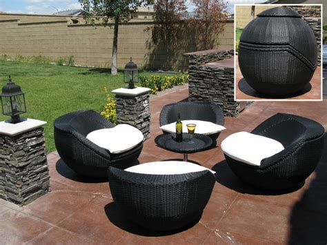 rattan wicker patio furniture 301 moved permanently
