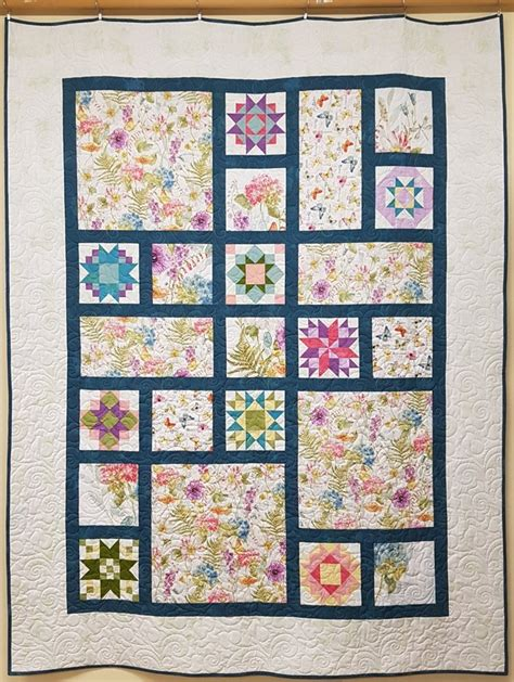 cherry tree quilt pattern cherry tree quilts quilt shop and on line sales outlet