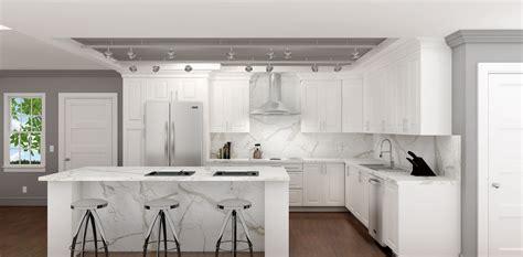 home n decor interior design 100 home n decor interior design fresh deco