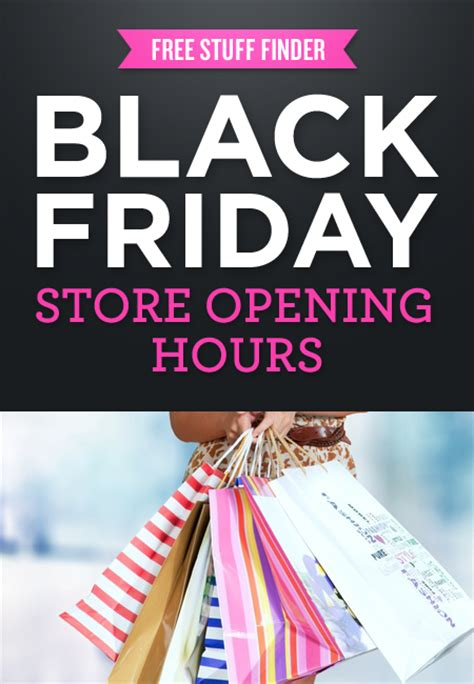 store hours black friday store hours opening times 2015