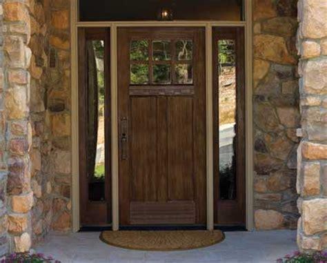 exterior doors michigan exterior doors michigan wood mahogany front doors