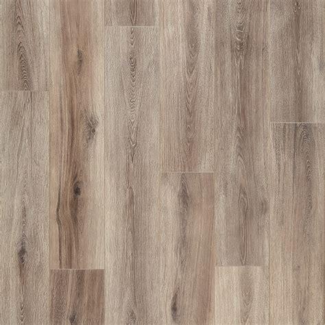 wood laminate flooring laminate floor home flooring laminate wood plank