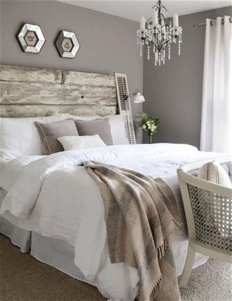white and grey bedroom furniture 17 best ideas about gray bedroom on grey