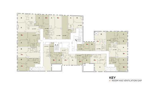 nyu alumni floor plan nyu alumni floor plan nyu alumni floor plan