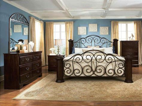 king bedroom furniture sets for cheap cheap king bedroom sets home furniture design