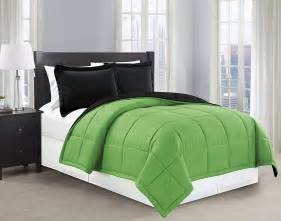 lime green bed set lime green bed sets i a thing for lime green