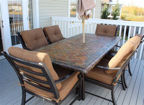 patio furniture sets sale patio set sale patio design ideas