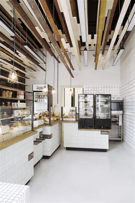 Designs For Small Apartments inviting bakery design in warsaw exhibiting an eye