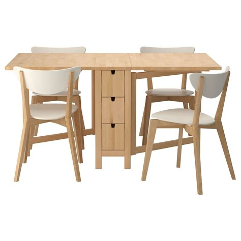 Small Dining Tables And Chairs by Small Room Design Best Small Dining Room Table And Chairs