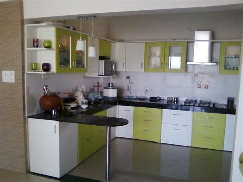 interior design pictures of kitchens kitchen interior design cost chennai 3547 home and