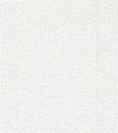 performance knit fabric my fabric designs performance knit custom printed fabric