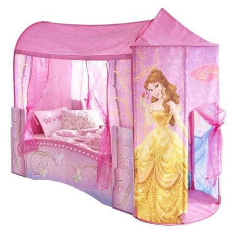 bed princess disney princess beds ebay
