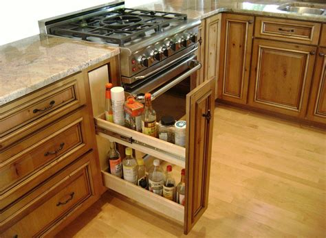 kitchen cabinets ideas for storage kitchen design trends that will dominate in 2017
