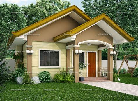 house designes small house designs shd 20120001 eplans