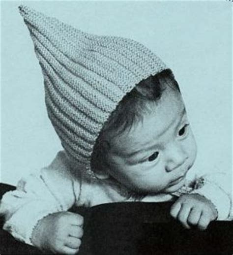 pixie hat knitting pattern free baby hat pixie hat to knit free baby knitting
