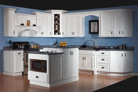 white and blue kitchen cabinets how to repair kitchen cabinet painted blue and white