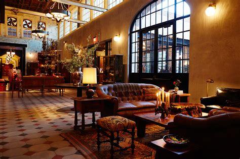 Dining Room Bar Ideas visit hotel emma in san antonio texas hotel emma