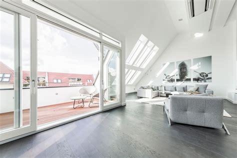 minimalist apartments minimalist penthouse apartment in berlin