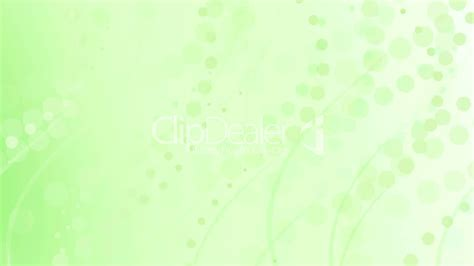 lights and green light green abstract background wallpaper walldevil