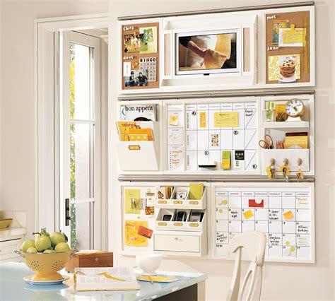 kitchen office organization ideas home storage and organization furniture