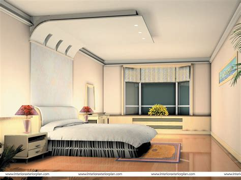 bedroom interiors interior exterior plan a well worked out bedroom