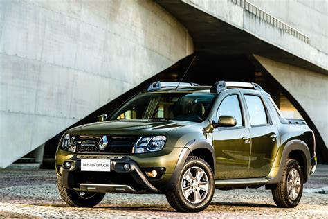 all cars nz 2015 renault duster oroch