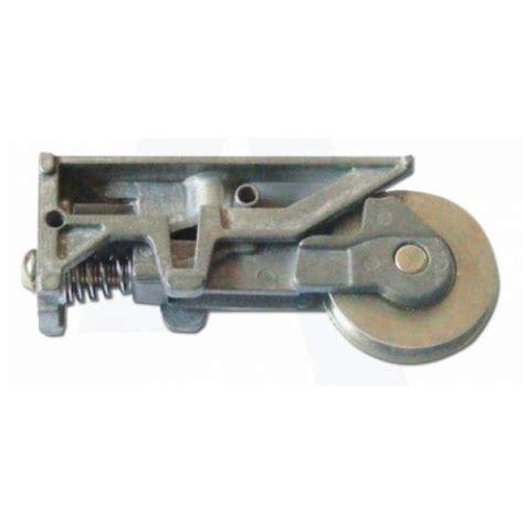 patio door rollers adjustable replacement patio door roller small