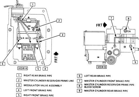 repair anti lock braking 2004 chevrolet ssr engine control service manual repair anti lock braking 2002 chevrolet corvette electronic toll collection