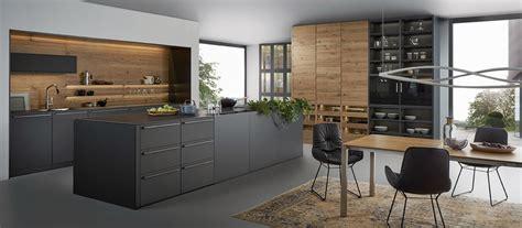 modern design kitchens kitchen leicht modern kitchen design for contemporary