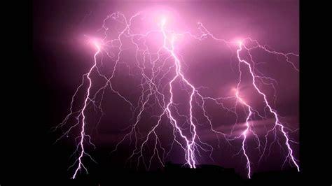 Thunder For Sale Pictures Jokes Etc Nigeria