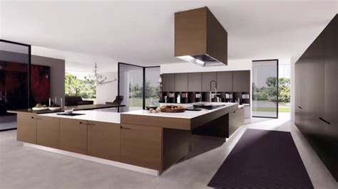 modern design kitchens best modern kitchen design